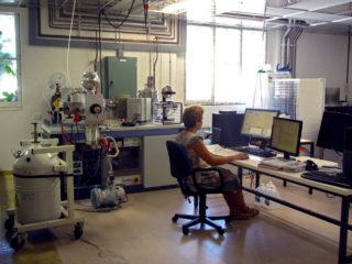 TIMS Lab